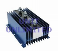 DIODE BLOK / BATTERY ISOLATOR